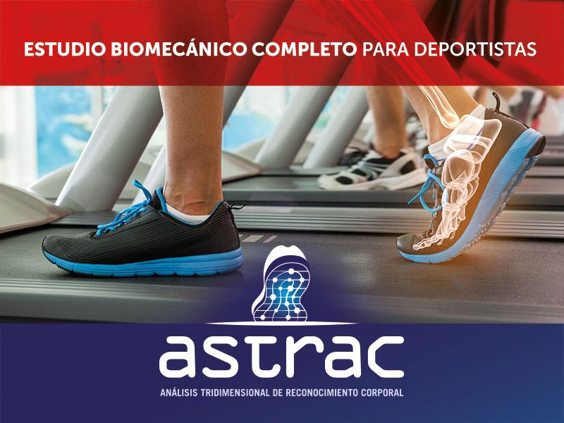 astrac